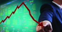 تلميح لعودة الاقتصاد العالمي إلى «مربع الصفر»
