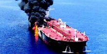 طهران ترفض الاتهامات الأميركية بشأن الهجومين في خليج عمان
