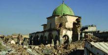 الحداد على نوتردامات الشرق الأوسط