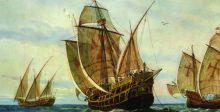 اسبانيا توثق حطام مئات السفن الغارقة