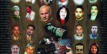 تهان وتبريكات بيوم الصحافة العراقية