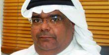 مهرجان الموسيقى في الكويت يكرم انور عبد الله