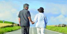 تعزيز الذكريّات المفرحة والتمكّن من قمع المؤلمة