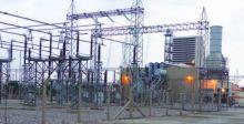 صيانة أربع محولات في محطة تازة الغازية