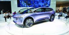 السيارات المستقلة.. عالم افتراضي مليء بالترفيه