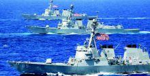 ألمانيا: لا أدلة كافية على تورط إيران في هجمات الخليج