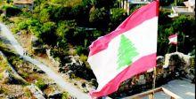 هل تشهد الأيام المقبلة بدء مباحثات لبنانية إسرائيلية بشأن الحدود؟