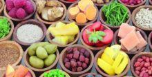 أبرز النواقص الغذائية الشائعة في العالم