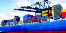 الهند تردُّ على الولايات المتحدة بفرض رسوم على منتجاتها