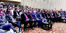 مذكرة تفاهم بين الغرف العراقية  والمصدرين الأتراك
