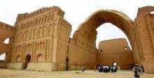 تفعيل (الفيزا) الإلكترونية لتنشيط السياحة في البلاد