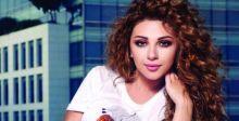 بعد أن اتهمتها مصر بالإساءة ميريام فارس تعتذر