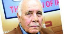 أول موسيقار عراقي يقود الفرقة السيمفونية الوطنيَّة