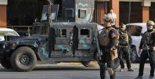 القبض على عدد من الإرهابيين في بغداد والمحافظات