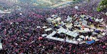 اجتماع عربي لاستكمال التعرفة الجمركية الموحدة