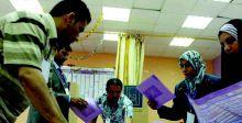 البرلمان يضع {اللمسات الأخيرة} لتعديل قانون انتخابات مجالس المحافظات