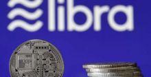 هل تصبح «ليبرا» إضافة نوعية لسوق العملات المشفّرة أم وسيلة دفع تقليدية ؟