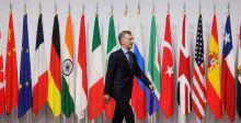أميركا اللاتينية تحتفل بالاتفاق التجاري مع الاتحاد الأوروبي