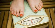 تناول الطعام غير المنتظم له آثار صحيّة سلبيّة طويلة المدى