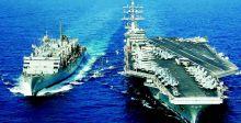 الولايات المتحدة لا تستطيع استخدام {القوة الماحقة} ضد إيران