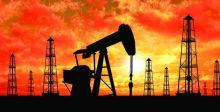 استقرارُ أسعارِ النفط في الأسواق العالميَّة