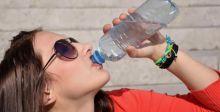 أسباب متعددة وراء الشعور الدائم بالعطش