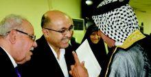 تعويض 250 متضرراً من الاعمال الارهابية في بغداد