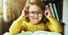 كيف تكتشفينَ موهبةَ طفلك؟
