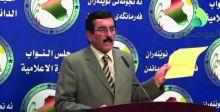 العلاقات الخارجية: 70 منصب سفير «شاغر»