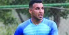 المدافع عصام محمد ينضم رسمياً لنادي الكوت