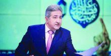مسلم البياتي: يجب أن يتجه الإعلام للتجديد الحقيقي