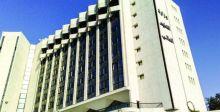 موظفو جامعة الأنبار يناشدون حل مشكلة الدراسة أثناء مدة التوظيف