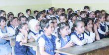 محافظة بغداد تَشَرعُ ببناء مدارس جديدة وتُعيدُ تأهيل أخرى