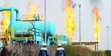 النفط تشكل فرقة زلزالية جديدة لاستكشافات مكامن الحقول