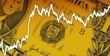مليارات الدولارات من سوق الأسهم الأميركيَّة