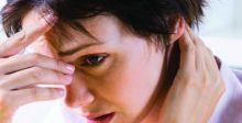 الأعمال اليدوية تساعد على تخفيف التوتر النفسي