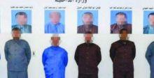 الكويت تسلم مطلوبين لمصر وتتحدث بشأن «الإخوان»