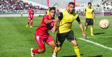 احمد كاظم: هدفنا تأهل زاخو دون انتظار النتائج الأخرى