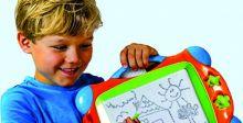 الفنون والآداب ودورهما في بناء ثقافة الطفل