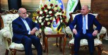 وزير العدل يؤكد تفعيل الاتفاقيات الثنائية بين البلدين