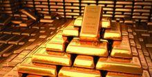 الأسواق العالميَّة تؤشر تراجع الذهب والأسهم اليابانيَّة