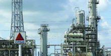 وكالة الطاقة لا تتوقع  زيادة كبيرة في أسعار النفط