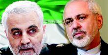 ما مصير السياسة الأميركية تجاه طهران؟