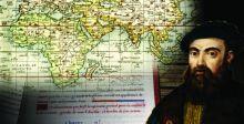 رحلة ماجلان.. استكشاف العالم الذي قاد إلى {العولمة}