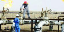 لجنة مشتركة لتسليم الإقليم النفط إلى بغداد