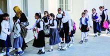 تخصيص 45 بالمئة من ميزانية تنمية الأقاليم لتحسين قطاع التعليم