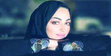 ديما النقدي: الفرصة لا تجيء من دون جد واجتهاد