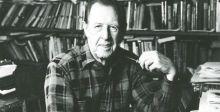 رايموند ويليامز ومستقبل الدرس الثقافي
