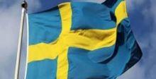 السويد تبدأ تطبيق القانون المؤقت للجوء