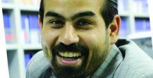 جابر جمال: الإعلاميون بحاجة  لقانون يحميهم من الفصل الكيفي